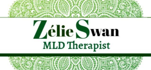 Zélie Swan